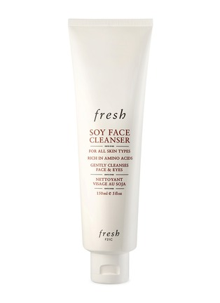 Main View - Click To Enlarge - Fresh - Soy Face Cleanser 150ml