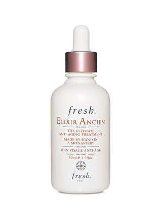Main View - Click To Enlarge - Fresh - Elixir Ancien 50ml