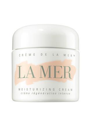 Main View - Click To Enlarge - La Mer - Crème de la Mer 60ml