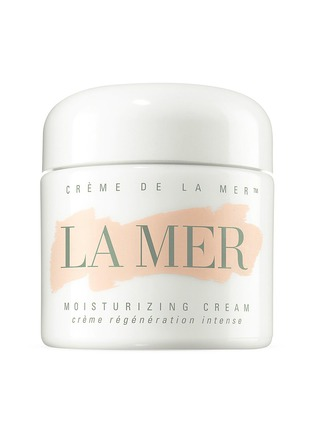 La Mer-Crème de la Mer