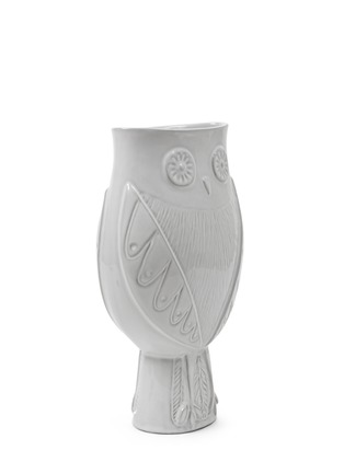 - Jonathan Adler - Utopia Reversible Owl Vase
