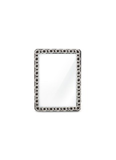 L'Objet Links 5R photo frame