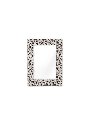 L'Objet - Garland 4R photo frame