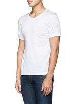 '252 Royal Classic' cotton undershirt