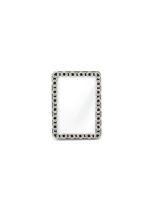 首图 –点击放大 - L'OBJET - Links 4R photo frame