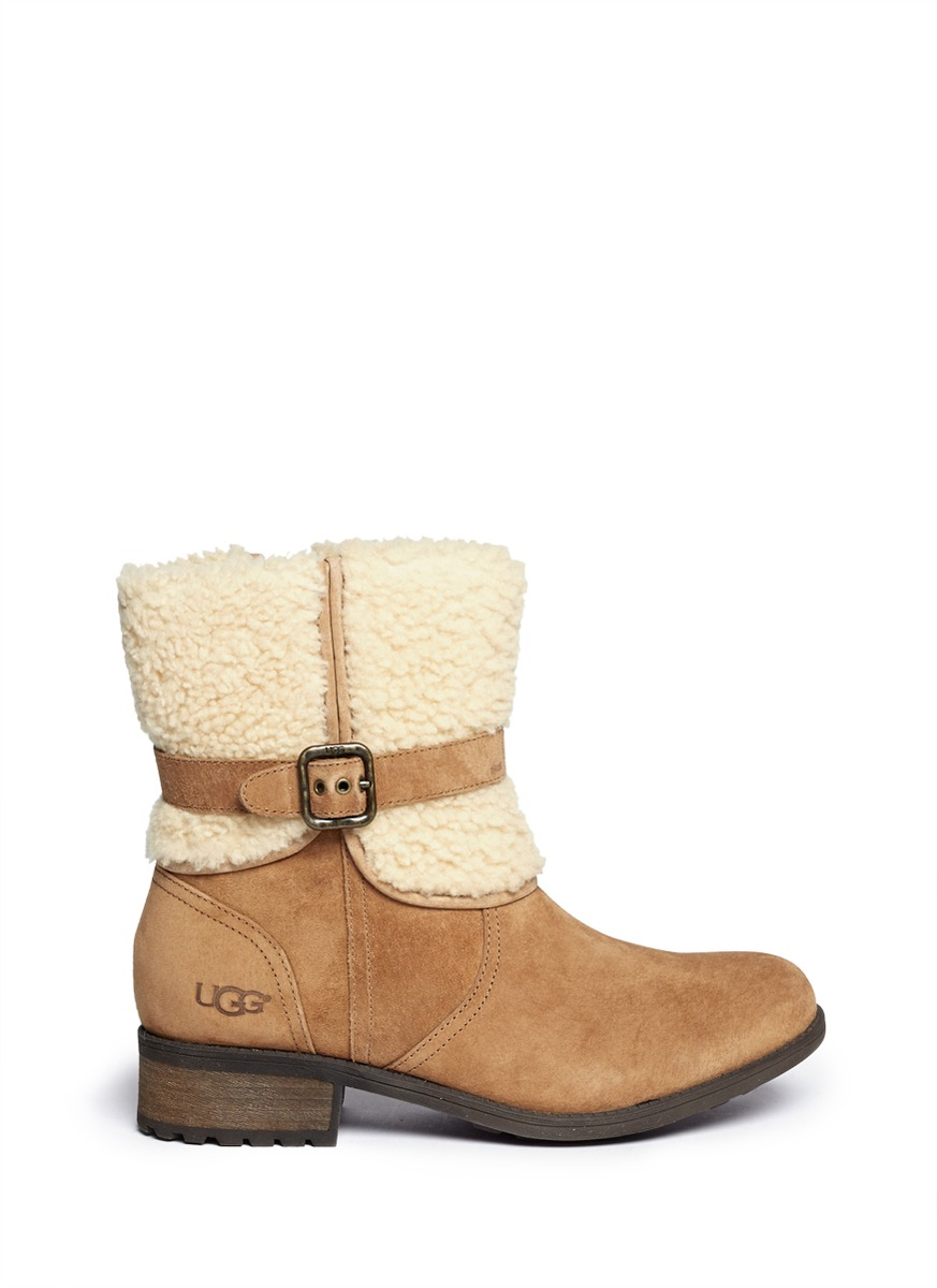 ugg online shop usa