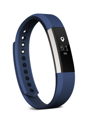 Fitbit-Alta activity wristband — Small