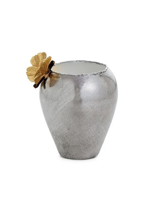 Main View - Click To Enlarge - Michael Aram - Butterfly Gingko bud vase