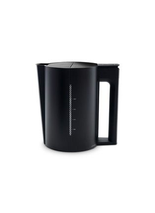 Main View - Click To Enlarge - Jacob Jensen Design - Cordless electric kettle