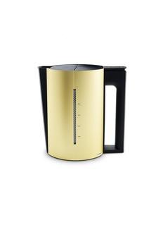 Jacob Jensen DesignCordless electric kettle