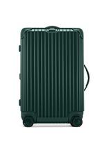 Bossa Nova Multiwheel® (Jet Green/Green, 57-litre)
