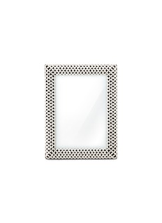 L'Objet Braid 5R photo frame