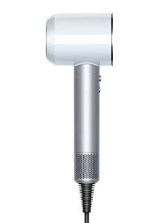 Dyson Dyson Supersonic™ hair dryer − White/Silver