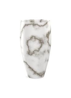 ANNA BY RABLABSTondo large vase