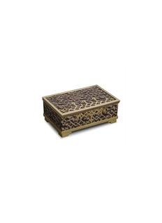 L'ObjetFortuny Tapa medium box