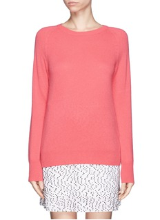 EQUIPMENT Sloane' cashmere crew sweater