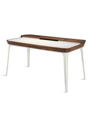 Herman Miller-Airia desk