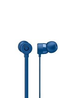 BEATSBeatsX入耳式耳机-蓝色
