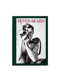 TaschenPeter Beard