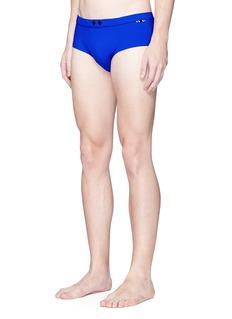 DANWARD'Naxos' LYCRA® swim briefs