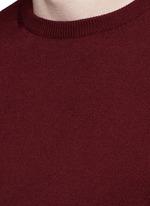 Flexwool sweater