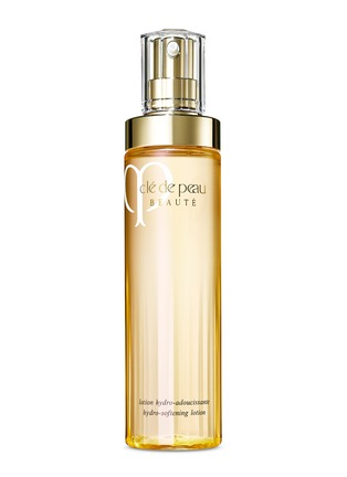 Main View - Click To Enlarge - Clé de Peau Beauté - Hydro-Softening Lotion 170ml