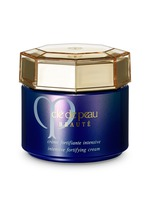 Intensive Fortifying Cream 50ml