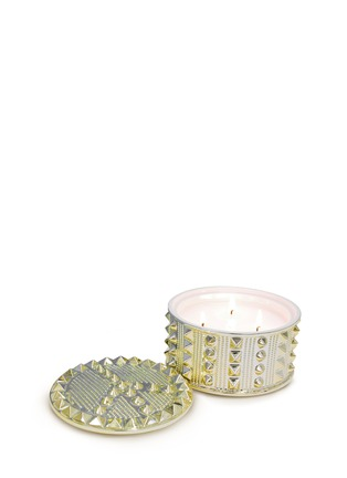 Main View - Click To Enlarge - Jonathan Adler - Peace stud scented candle