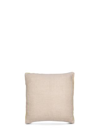 NIKI JONES-Escher cushion