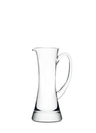 Main View - Click To Enlarge - Lsa - Moya jug