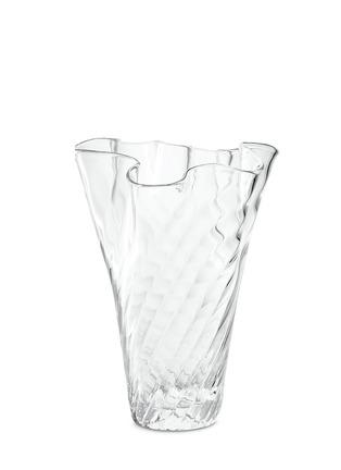 首图 –点击放大 - LSA - Chiffon不规则花瓶