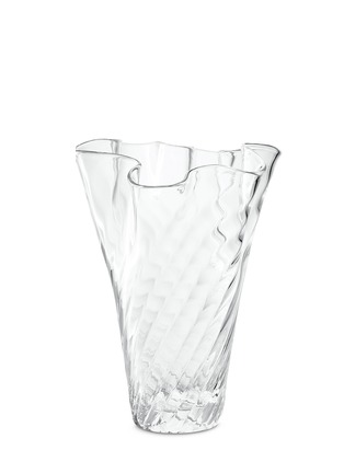 首图 –点击放大 - LSA - Chiffon vase