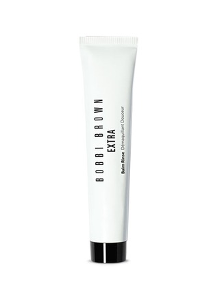 Main View - Click To Enlarge - Bobbi Brown - Extra Balm Rinse 50ml