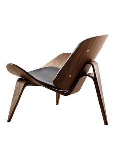 Carl Hansen & Son CH07 Shell chair