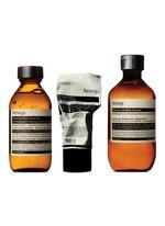 'Delphinus' Classic Skin Care Kit