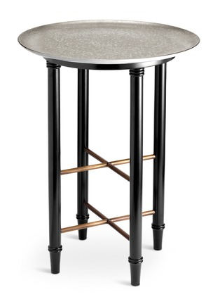 L'Objet - Alchimie side table