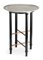 Alchimie side table