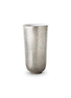 L'ObjetAlchimie large vase