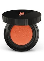 Cushion Blush Subtil - 031 Splash Orange
