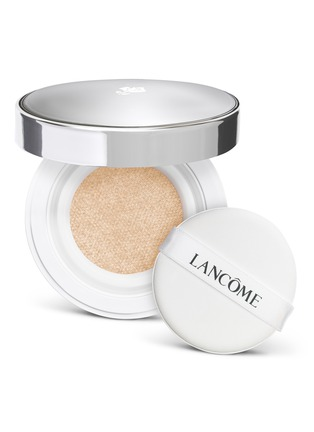 Main View - Click To Enlarge - Lancôme - Blanc Expert Cushion Compact High Coverage SPF50+ / PA+++ Refill - O-01