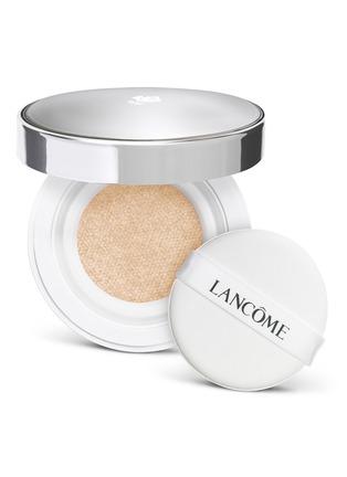 Lancôme-Blanc Expert Cushion Compact High Coverage SPF50+ / PA+++ Refill - O-01