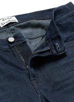 'Ace' skinny jeans