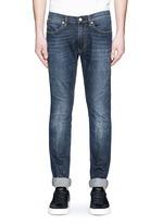 Max Prince' slim fit jeans