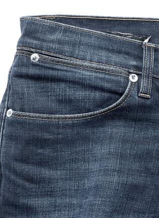- Acne Studios - Max Prince' slim fit jeans