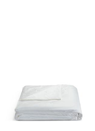 Frette-Villa warm silk duvet filler