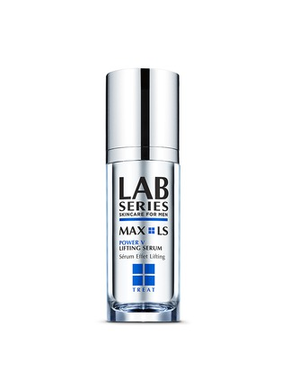 Main View - Click To Enlarge - Lab Series - Max LS Power V Lifting Serum 30ml