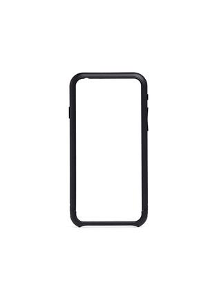 - SQUAIR - The Edge iPhone 6s Plus bumper case