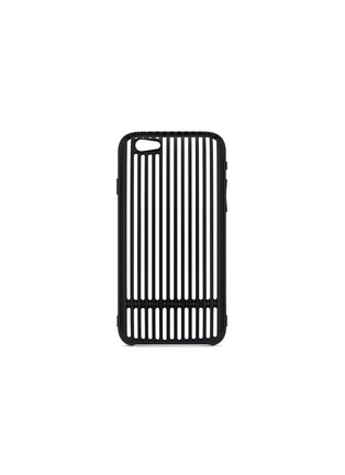 - SQUAIR - The Slit iPhone 6s case