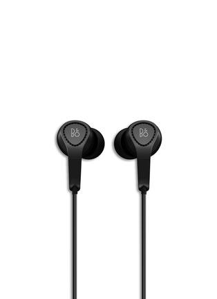 Bang & Olufsen-BeoPlay H3 ANC earphones
