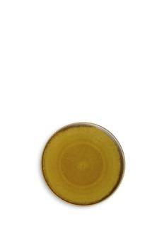 Jars Ceramics & StonewareTourron charger plate